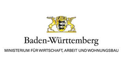 Logo-Wirtschaftsministerium