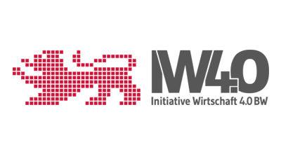 Logo-Initiative-Wirtschaft-40