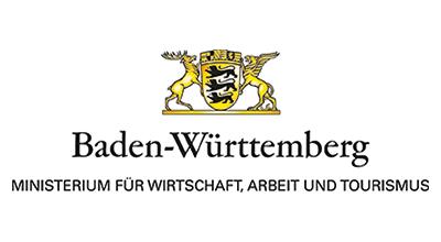 Ministerium für Wirtschaft, Arbeit und Tourismus